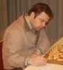 Ninov Nikolai