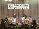 Herbstopen 2014 - Tag 2_10