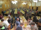 Herbstopen 2014 - Tag 2_3