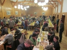 Herbstopen 2014 - Tag 2_5