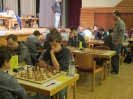 Herbstopen 2014 - Tag 2_7