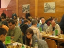 Herbstopen 2014 - Tag 2_9
